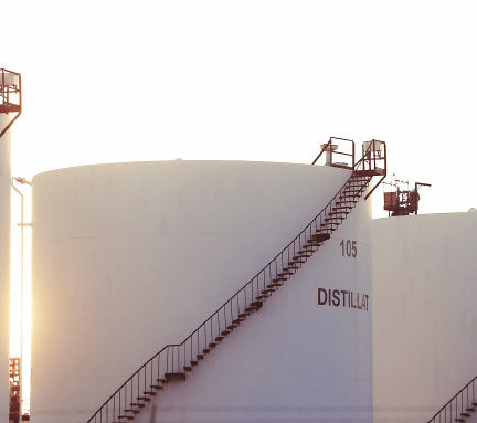 Explore Latest Oil Gas Amp Petrochemical Industry Projects